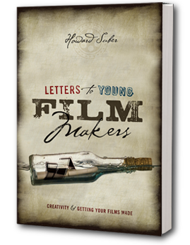 Buy Letters to Young Film Makers at Amazon.com