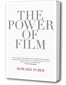 Buy The Power of Film at Amazon.com